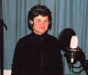 Edelgard Erhardt