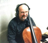 Gottfried Liebermann