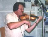 Klaus Schwabe