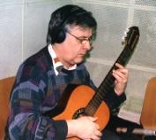 Michael Grubler