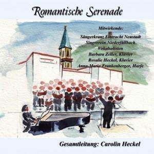 Neustadt_Romantische_Serenade