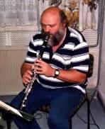 Peter Griebel