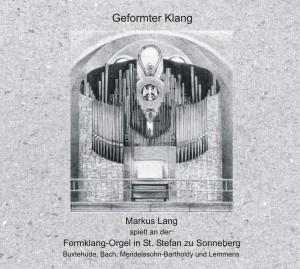 Pressefoto_Geformter_Klang