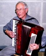Walter Knye