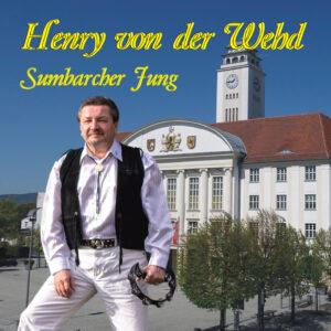 Pressefoto Sumbarcher Jung